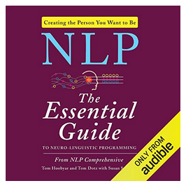 NLP essential guide