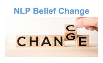 NLP belief change