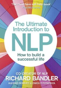 The ultimate intro to NLP
