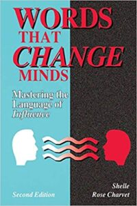 words that change minds