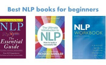 best nlp books for beginners