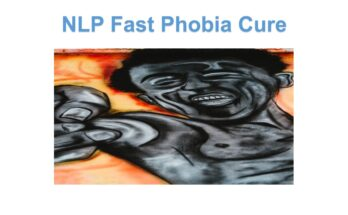 NLP Fast Phobia Cure
