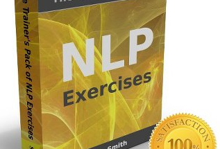 NLP Exercise