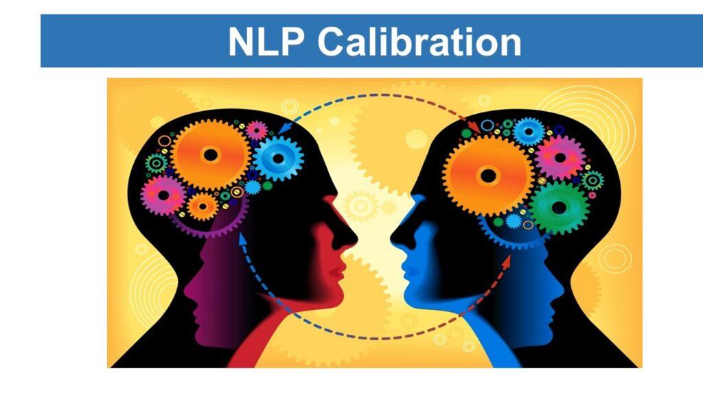 NLP calibration
