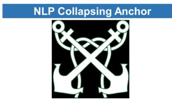 NLP collapsing anchors