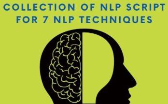NLP scripts